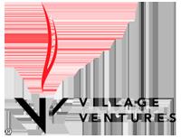 Village Ventures